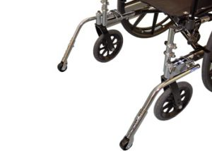 Dealers Safe T Mate Wheelchair Safety Devicessafe T