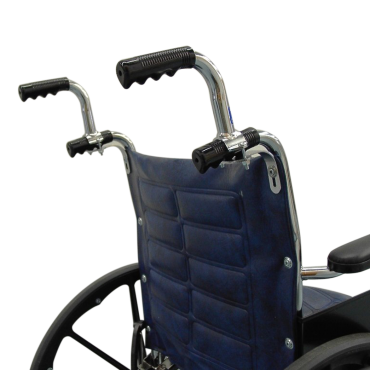 SM-019 Hand Grip Extensions