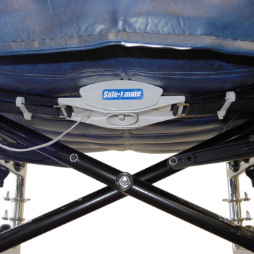 SM-009 Under-seat Fall Monitor