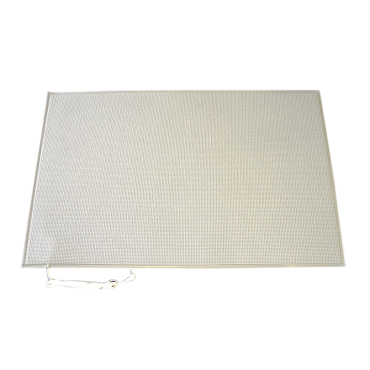 SM-016 Pressure Sensitive Floor Mat and Alarm