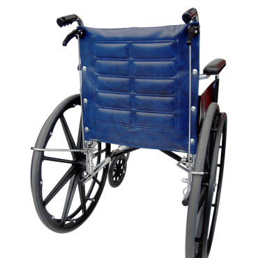 SM-014 Wheelchair Anti-rollback Device for Invacare Tracer EX2 or SX5